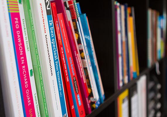 jeugd opvoeding problemen kennis psychiatrie ggz zorg ontwikkeling